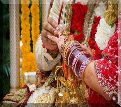 marriage bureau in Karachi: marriage bureau sialkot